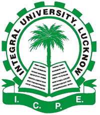 IUET Entrance Exam LOGO