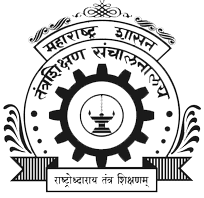 MHT-CET Entrance Exam LOGO