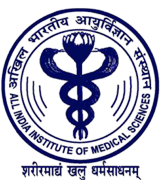 AIIMS Medical Entrance Exam LOGO