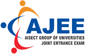 AJEE Medical Entrance Exam LOGO