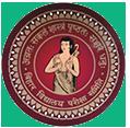 Bihar Board logo