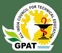 GPAT logo