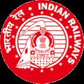 RRB Logo
